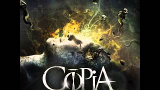 Watch Copia The Awakening video