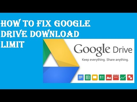 Downloading A File with Google Drive API - Stack Overflow