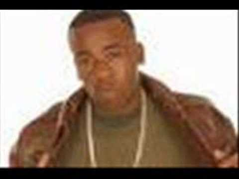 yo gotti-thats whats up Video