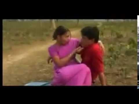 O Ani Kwsai (kokborok Video Album Song) video