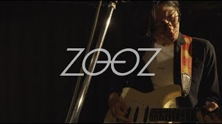 ZOOZ / Haze (Official Music Video)