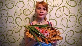 Как жарить рыбу рецепт Секрета правильного и вкусного приготовления блюда на сковороде