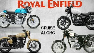 2019 Royal Enfield Price List in India | Latest | Price of 650 Twins | Himalayan | 350 Signals