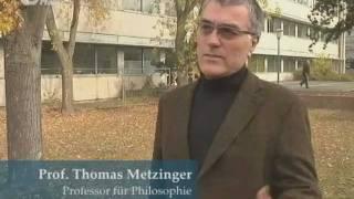 CampusTV Mainz - Streit um Tierversuche an der Uni