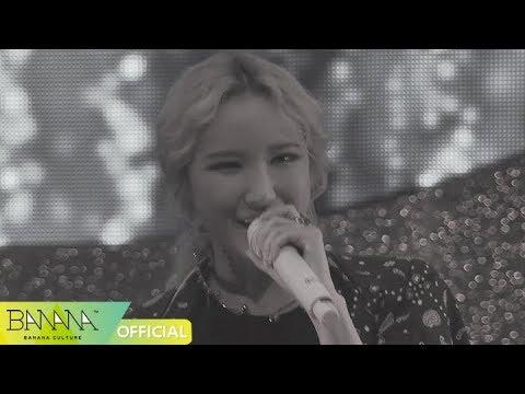 download lagu Exid이엑스아이디 Le _ Velvet gratis