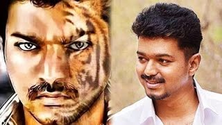 Puli Vijay about IT Raid & 5 yrs Controversy | Kollywoodgalatta