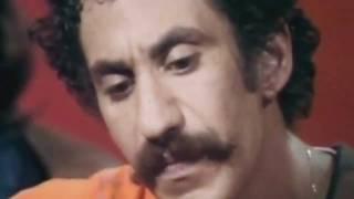 Jim Croce - Operator -