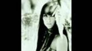 Watch Cher Body To Body, Heart To Heart video