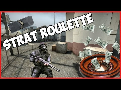 Csgo ruleta download cs go no steam 2015
