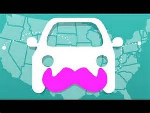 Toya's Tips: Pros and Cons of My First Month as a Lyft Driver