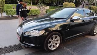 सबसे सस्ती Luxury Cars | Fortuner , Jaguar  , BMW 320d , BMW 323i , BMW 523i