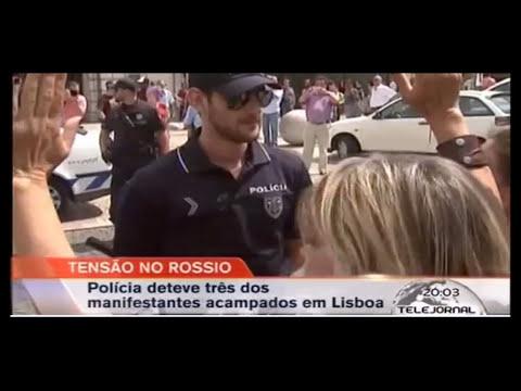 Força Suprema - Geração Á Raska (Feat: Ortiz) 2011