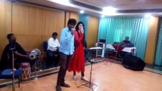 Download Tujhi chimni udali bhur mp3 videos, mp4