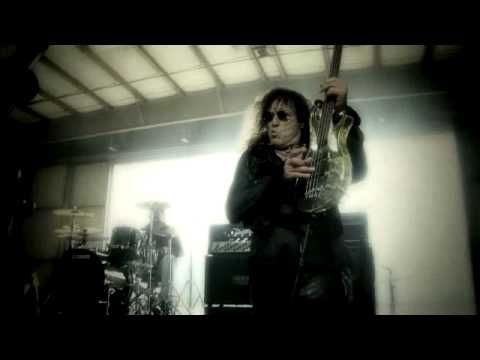 Y&T - Im Coming Home (Official videoclip)