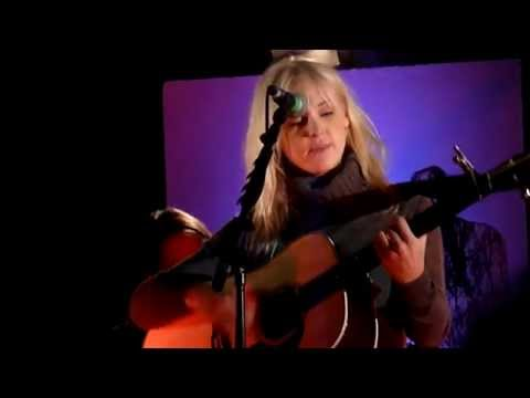 Laura Marling - Be Gone Beast Medley