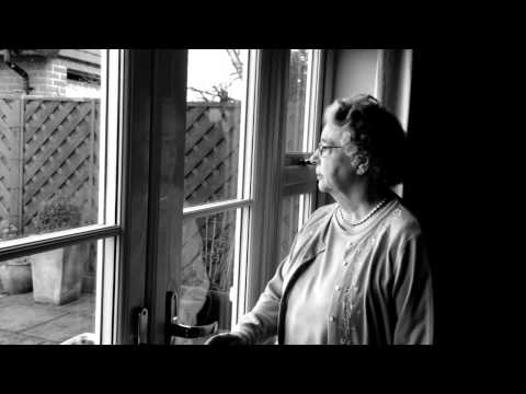 Loneliness in the elderly - official