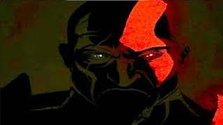GOD OF WAR 3 NOVO RECORDE ? KRATOS DO MEDO SPEEDRUN VERY HARD