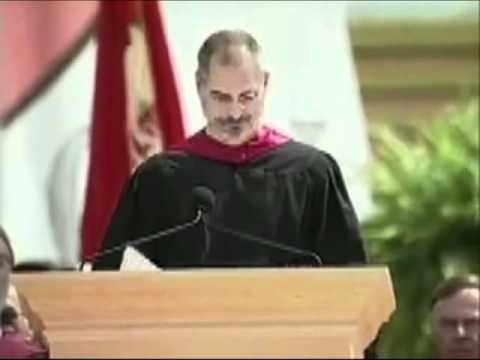 steve jobs Stanford speech 2005--urdu speech---Kamran and Feroz patel.mp4