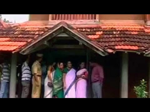Kerala Resort Case: Two Arrested For Allegedly Raping Techie video
