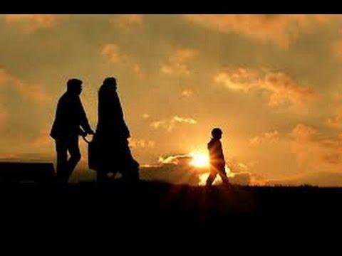 1359. Самый тяжелый день в иммиграции. Иммиграция Канада.