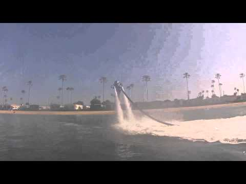 Jetpack Movie Ryan Olsen 5-19-2013