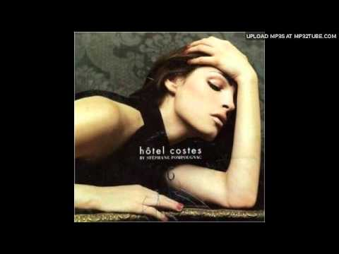 Surround Me With Your Love (Mental Overdrive Remix) - [Hotel Costes Vol. 6] Music Videos