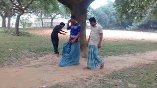 Funny Video Bangla x x x  By ( Nilphamari TV )