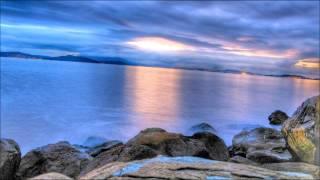 download lagu Hisaishi Joe - Summer Mp3 gratis
