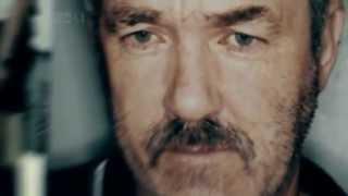 KILLERS : john william cooper - (the game show killer)
