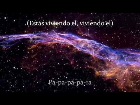 Gorillaz - Strobelite (Feat  Peven Everett) Sub Español MP3