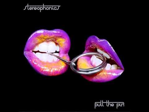 Stereophonics - Daisy Lane