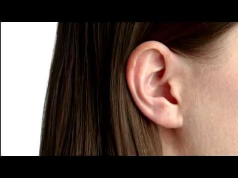 Pub TV Apple iPhone 5 : Oreilles (Earpods) [FRANCAIS - Oct. 2012 - HD]