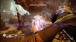 Destiny 2: Is Warcliff Coil Finally Useful?