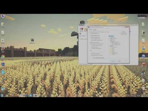 Come scaricare Minecraft 1.7.5 | Tutorial iTa | Windows/Mac/Linux