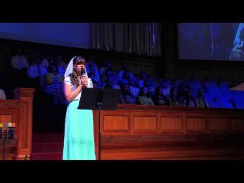 Наталья шевченко читает стих