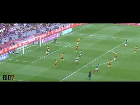 Claudio Bravo (Barcelona) vs Athletic (13-09-14)