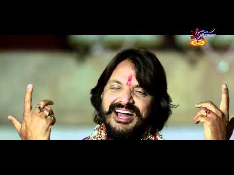 Shyam Din Fir Gaye Mere   Pappu Sharma   Super Hit Khatu Shyam Bhajan   Khatu Shyam Darshan video