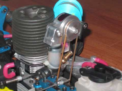 rc nitro drag racing with Watch on Blown Nitro Engine further Vintage Funny Car Bodies together with Showthread together with Index php likewise Watch.