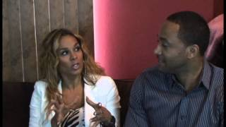 Terrell and Sheree Fletcher - Empowered Magazine Interview