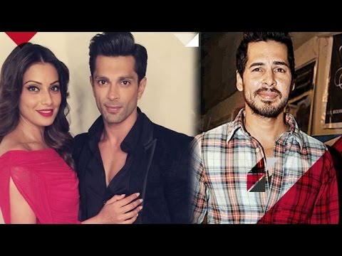Ex Dino Morea's SHOCKING REACTION On Bipasha Basu-Karan Singh Grover's Relationship | Bollywood News