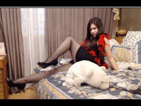 dark_queen webcam