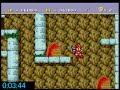 PCエンジン版_レジェンド・オブ・ヒーロー・トンマ_ノーミスプレイ動画