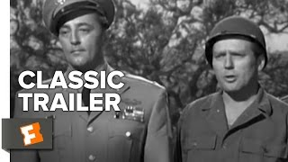 The World in His Arms (1952) - Official Trailer