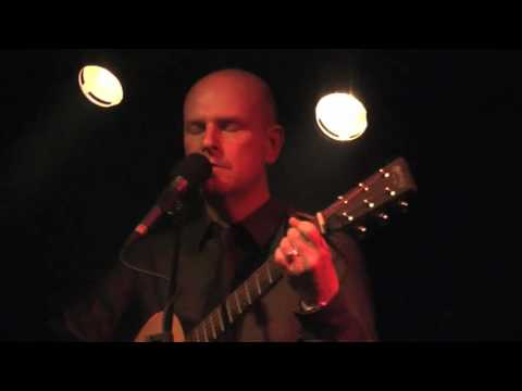 Philip Selway - Patron saint