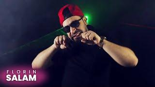 Florin Salam si Romeo Fantastick - Sunt pitbullu` tau [oficial video] 2015