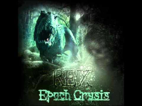 Epoch Crysis - Prehistoric Sun