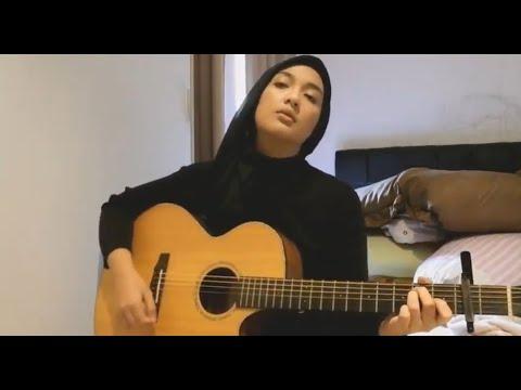 Download Bintang Hidupku - BIP | raras ocvi cover Mp4 baru