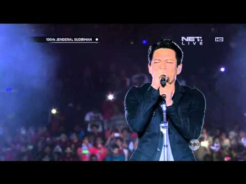 media video konser noah band 3gp