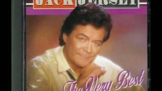 Watch Jack Jersey Blue Brown Eyed Lady video