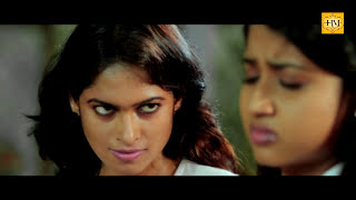 Silent Valley - Silent Valley - Malayalam Full Movie 2013 OFFICIAL [HD]